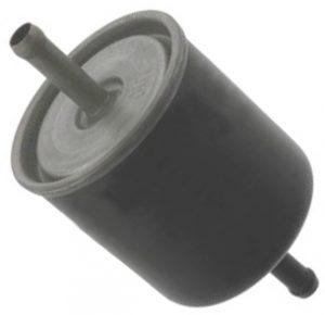 Фильтр топливный Profit (Чехия) Lifan 520/320 L1117100A1/Profit