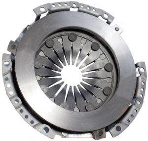 Корзина сцепления (1.6 л., Tritec) Lifan 520 L1601110