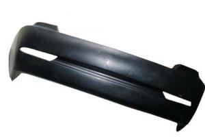 Бампер задний (седан) Lifan 520 L2804011