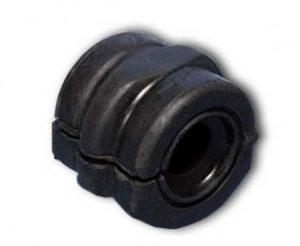 Втулка переднего стабилизатора Lifan 520 L2906120