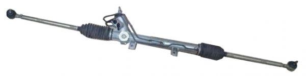 Рейка рулевая Lifan 520
