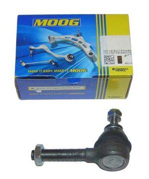 Наконечник рулевой тяги Moog (США) Lifan 520 L3411210A1/Moog
