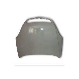 Капот Lifan 520 (Лифан 520) L8402010 L8402010