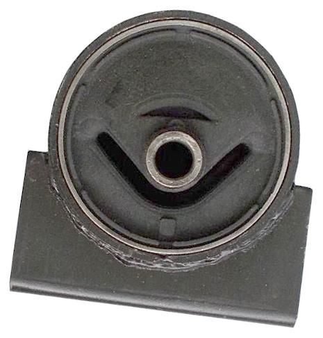 Крепление двигателя и КПП Lifan 520