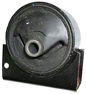 Подушка двигателя левая 1,6 LAL1001320 Лифан 520 / Lifan 520i LAL1001320
