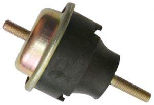 Подушка двигателя правая (1.3 л./1.6 л.) Lifan 520 LBA1001420
