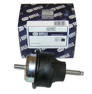 Подушка двигателя правая (1.3 л./1.6 л.) Ruville (Германия) Lifan 520 LBA1001420/Ruville
