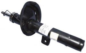 Амортизатор передний правый Lifan 520 LBA2905210