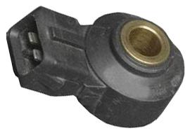 Датчик детонации Lifan X60/520/620 LBA3612400
