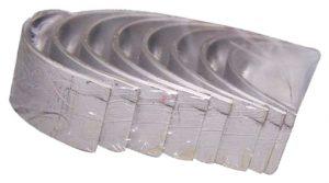 Вкладыши шатунные STD Lifan 520 LF479/481Q1-100400A