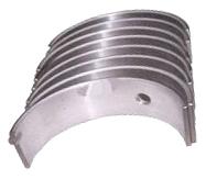 Вкладыши коренные STD Lifan 520 LF479/481Q1-100500A