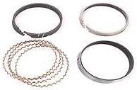 Кольца поршневые STD (1.3 л., Китай) Lifan 520 LF479Q1-1004210