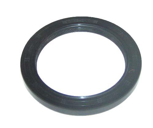 Блок цилиндров Lifan 520
