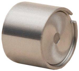 Гидрокомпенсатор (толкатель клапана под регулировочную шайбу) 1.3 л./1.6 л. Lifan 320/520/620 LF479Q1-1007019A