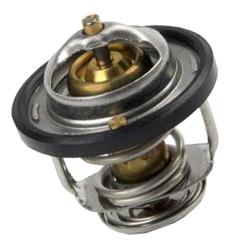 Термостат (1.3 л./1.6 л.) Lifan 320/520/620 LF479Q1-1306100A
