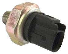 Датчик давления масла Lifan X60/520/620 LF479Q1-3818100A