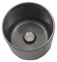 Гидрокомпенсатор (толкатель клапана под ремонтный размер 5.12 мм -5.48 мм) 1.8 л. Lifan X60/620 LF479Q3-1007020A