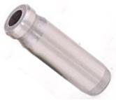 Направляющая клапана (1.8 л.) Lifan X60/620 LF479Q3-1007068A