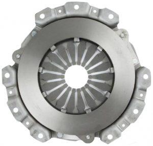 Корзина сцепления (1.6 л., Китай) Lifan 520 LF481Q1-1601100A