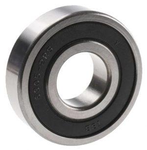 Подшипник КПП первичного вала передний/задний Lifan 520/620/X60 LF481Q1-1701078A