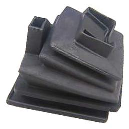 Пыльник вилки сцепления Lifan 320/520/620/X60 LF481Q1-1701331A