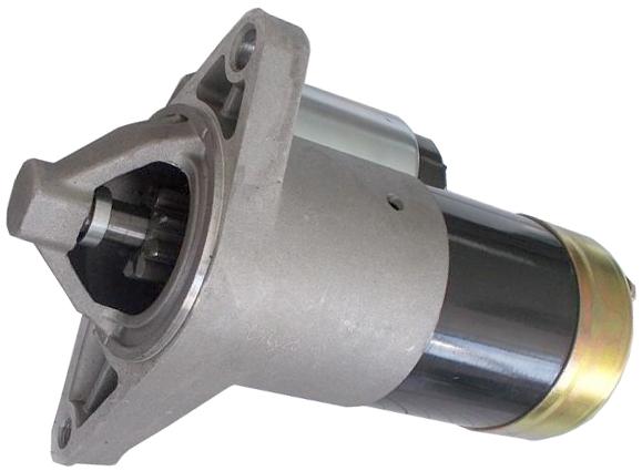 Система зажигания Lifan 520