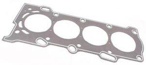 Прокладка ГБЦ (1.8 л.) Lifan X60/620 LFB479Q-1003300A