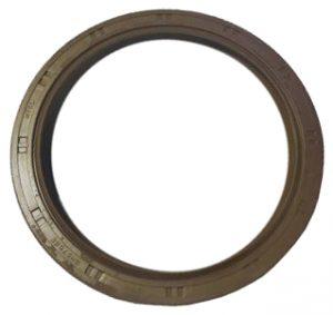 Сальник коленвала задний (1.8 л.) Lifan X60/620 LFB479Q-1005020A