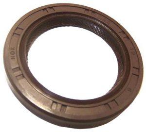 Сальник коленвала передний (1.8 л.) Lifan X60/620 LFB479Q-1005030A