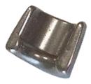 Сухарь клапана (1.8 л.) Lifan X60/620 LFB479Q-1007016A