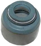 Сальник клапана выпускного (1.8 л.) Lifan X60/620 LFB479Q-1007017A