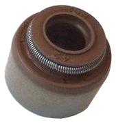 Сальник клапана впускного (1.8 л.) Lifan X60/620 LFB479Q-1007018A