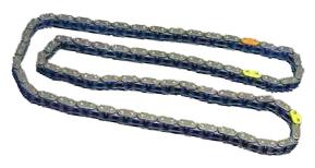 Цепь ГРМ (1.8 л.) Lifan 620/X60 LFB479Q-1021020A