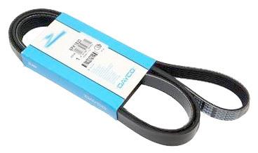 Ремень, ролик навесного ремня Lifan X60