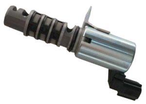 Клапан изменения фаз газораспределительного механизма VVT (1.8 л.) Lifan X60/620 LFB479Q-3610200A