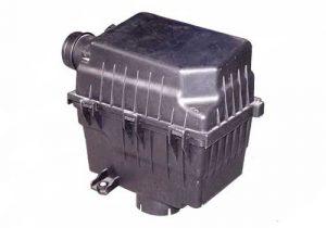 Корпус воздушного фильтра Chery M11 M11-1109110