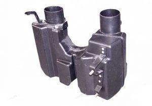 Резонатор воздушного фильтра Chery M11 M11-1109310 M11-1109310