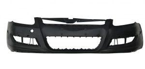 Бампер передний Chery M11 M11-2803601-DQ