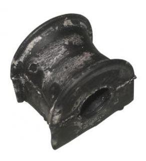 Втулка стабилизатора переднего ( 17мм) Chery M11 M11-2906013