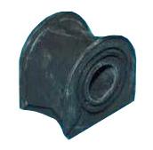 Втулка стабилизатора переднего ( 18,5мм) Chery M11 M11-2906013BA