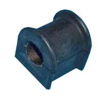 Втулка стабилизатора заднего ( 20мм) Chery M11 M11-2906013BC