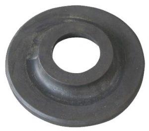 Прокладка пружины задней верхняя Chery M11 M11-2911031