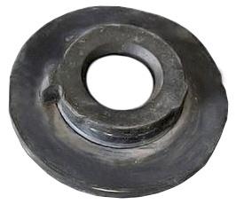 Прокладка пружины задней нижняя Chery M11 M11-2911045