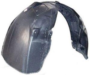 Подкрылок передний правый Chery M11 M11-3102112