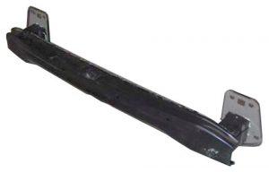 Усилитель бампера переднего Chery M11 M11-5100740