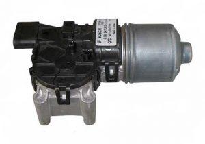 Моторчик стеклоочистителя Chery M11 M11-5205111