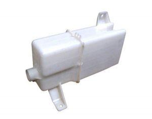 Бачок омывателя Chery M11 M11-5207111