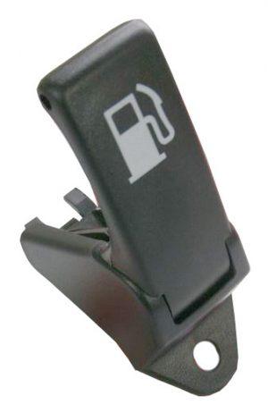 Ручка открывания лючка бензобака Chery M11 M11-5402190DA