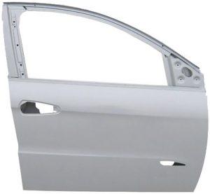 Дверь передняя правая Chery M11 M11-6101020-DY