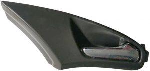 Ручка двери внутренняя передняя правая Chery M11 M11-6102080